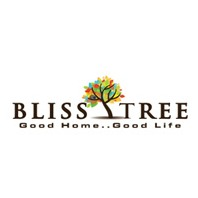 Bliss Tree Infracon Pvt. Ltd
