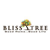 Bliss Tree Infracon Pvt. Ltd