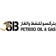 Petrixo Oil and Gas