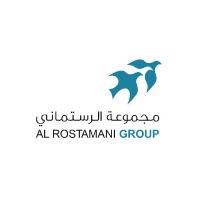 Al Rostamani Gorup