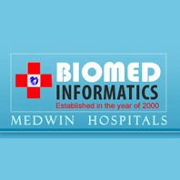 Biomed Informatics