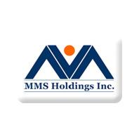 Mmsh Clinical Research Pvt Ltd