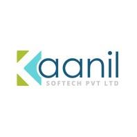 Kaanil Softech Pvt Ltd
