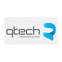 Qtech Software Pvt. Ltd.