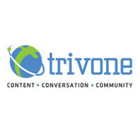 Trivone Digital Services Pvt Ltd