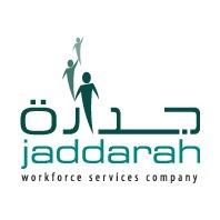 JADDARAH*