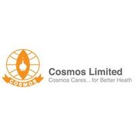 Cosmos Pharma Ltd.