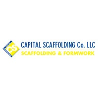 Capital Scaffolding company ltd co