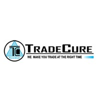 Tradecure Financial Research