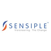 Sensiple Software Solutions Pvt. Ltd