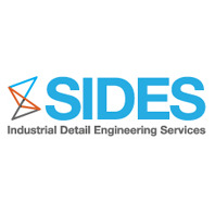 SRESHTA INDUSTRIAL DETAIL ENGINEERING SERVICES