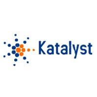 Katalyst Business Solutions Pvt. Ltd.