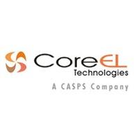 CoreEL Technologies (I) Pvt. Ltd