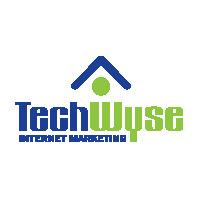 TechWyse IT Solutions