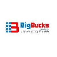 Big Bucks India Pvt. Ltd.