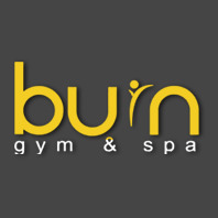 Burn Gym & Spa Pvt. Ltd