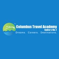 Columbus Travel Academy