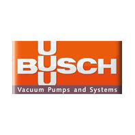 Busch Vacuum India Pvt. Ltd.