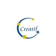 Creatif Technologies Pvt. Ltd
