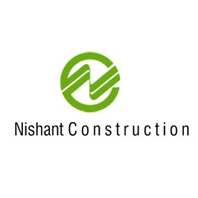 nishantconstruction
