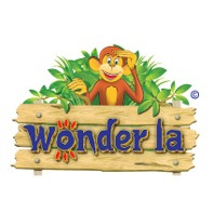 Wonderla Holidays Ltd