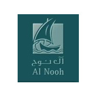 A. E. Al Nooh & Sons WLL