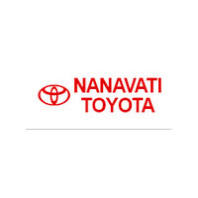 Nanavati Cars Pvt Ltd