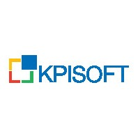 KPISOFT Technologies Private Limited