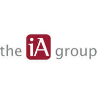 The Innovation Associates Group