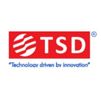 Technosolutions & Designs Pvt. Ltd