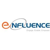 Enfluence IT Services Pvt. Ltd