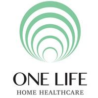 TATTVA HOME HEALTHCARE PRIVATE LIMITED