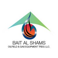 Bait Al Shams Oilfield & Gas Equipment Trdg L.l.c.