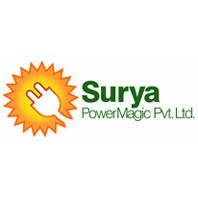 AK Surya Power Magic Private Limited
