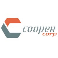 COOPER CORPORATION PVT.LTD.SATARA