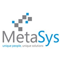 MetaSys Software