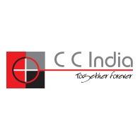 C C India Pvt Ltd 1