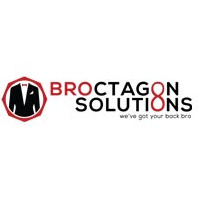 Broctagon