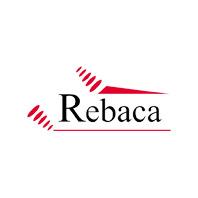 Rebaca Technologies Pvt.Ltd
