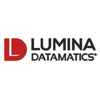 Lumina Datamatics Ltd.