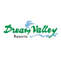 Dream Valley Group