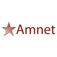 Amnet Systems Private Limited