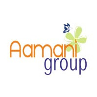 AAMANI GROUP