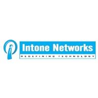 Intone Networks Pvt Ltd