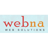Webna Web Solution Pvt Ltd.