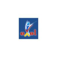Exel Infotech Sloutions Pvt Ltd