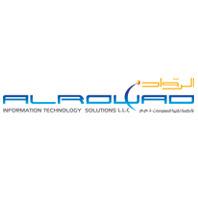 Al Rowad IT Solution