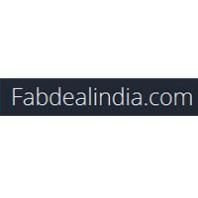 Fabdeal