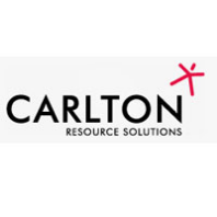 Carlton Resource Solutions Limited