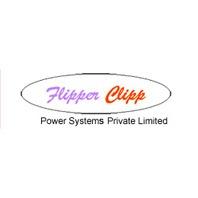 Flipper Clipp Power System Pvt Ltd